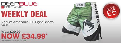 venum-amazonia-shorts