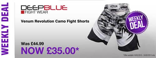 venum-camo-shorts-weekly