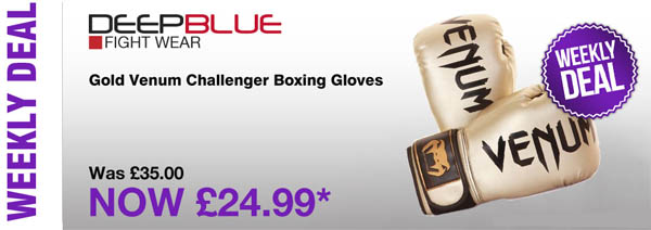 venum_challenger_gloves_wekly