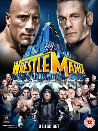 wrestlemania-2013