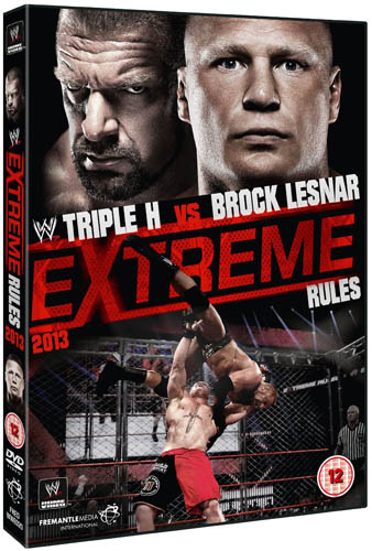wwe-extreme-rules-2013