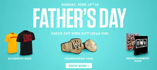 wwe-fathers-day-2014
