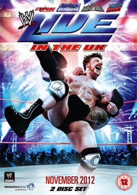wwe-live-in-uk-2012