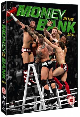 wwe-money-in-the-bank-2013