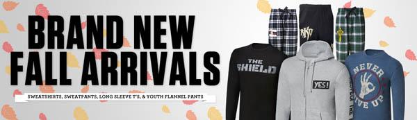 wwe-sweatshirts