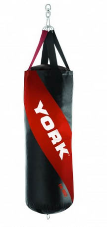 york-3ft-punch-bag